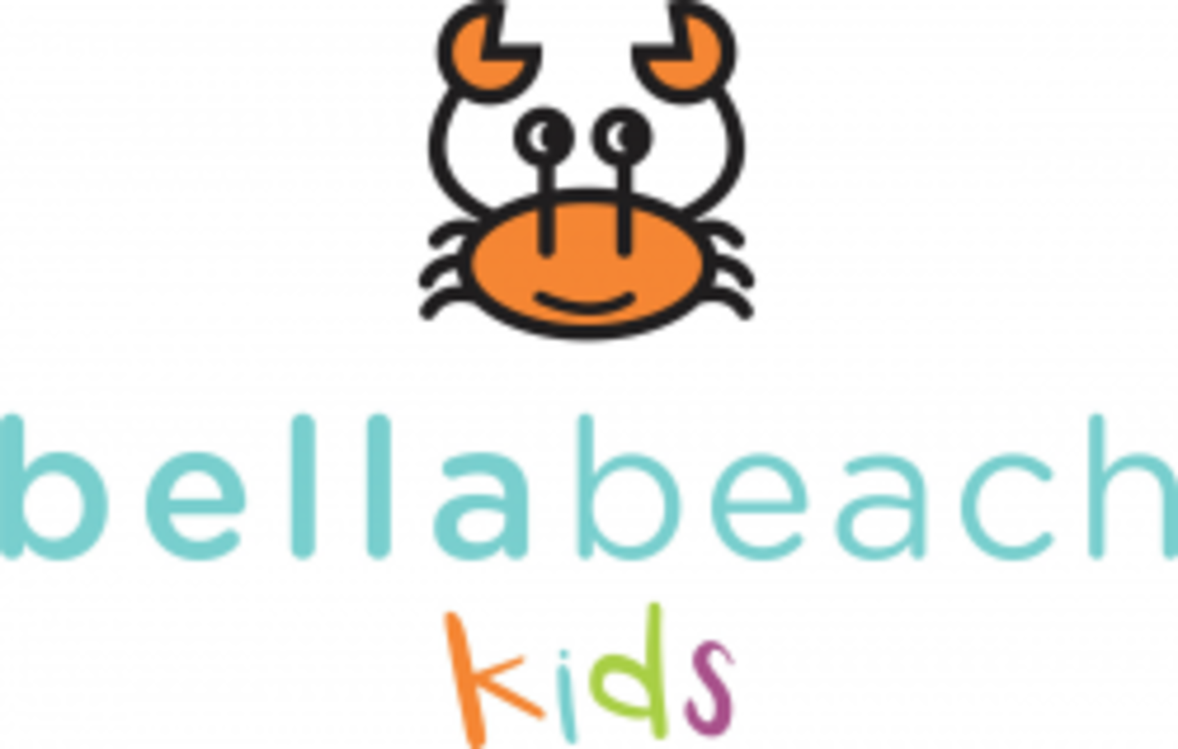 $100 at BellaBeach Kids