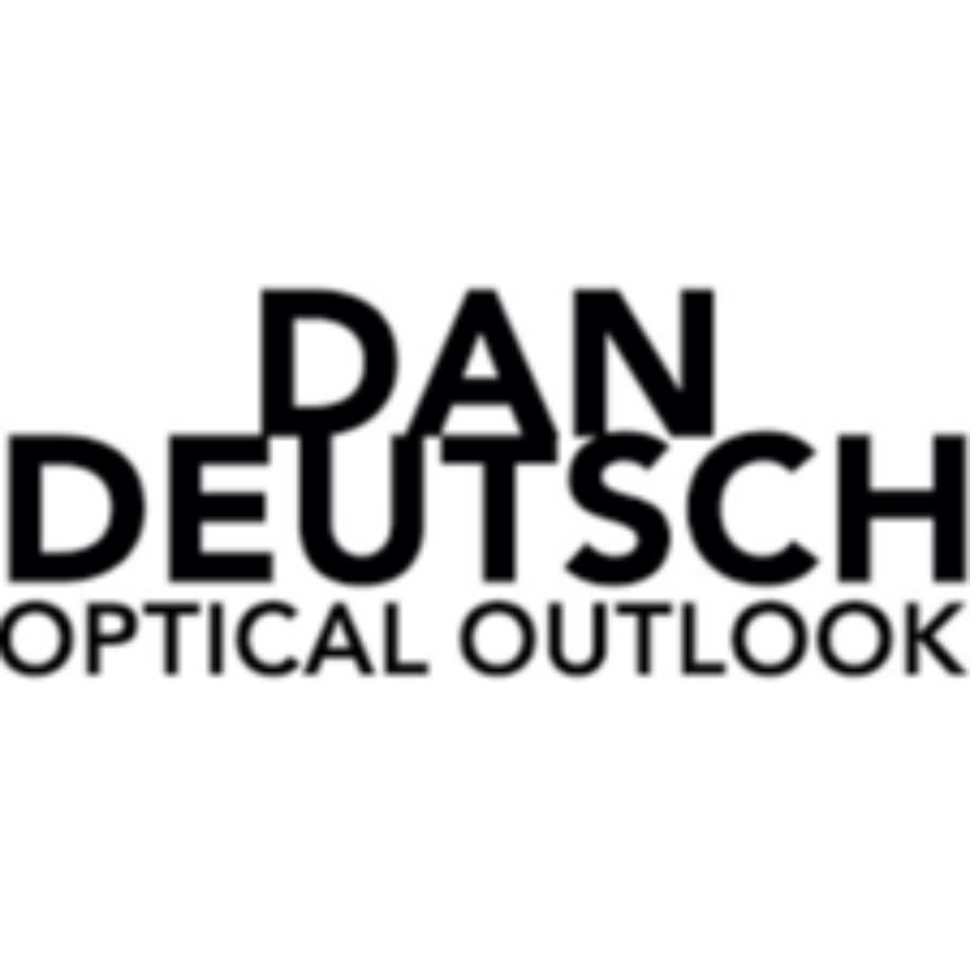 $50 gift card from Dan Deutch Optical Outlook