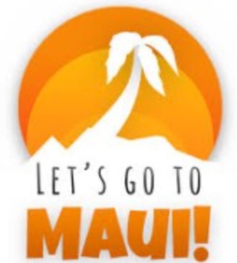 A WEEK in MAUI!!!
