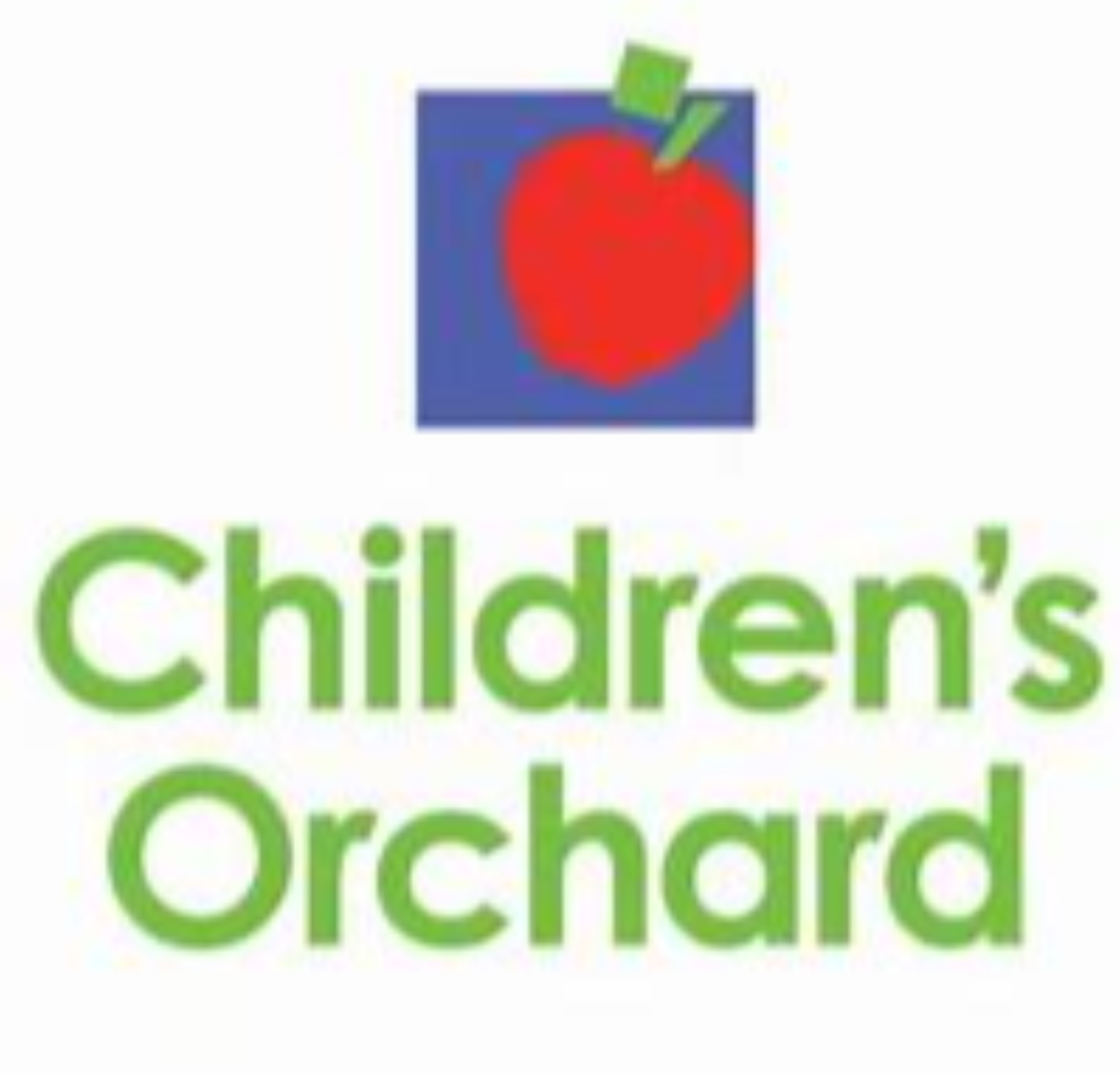 Children's Orchard- $25 Store Credit