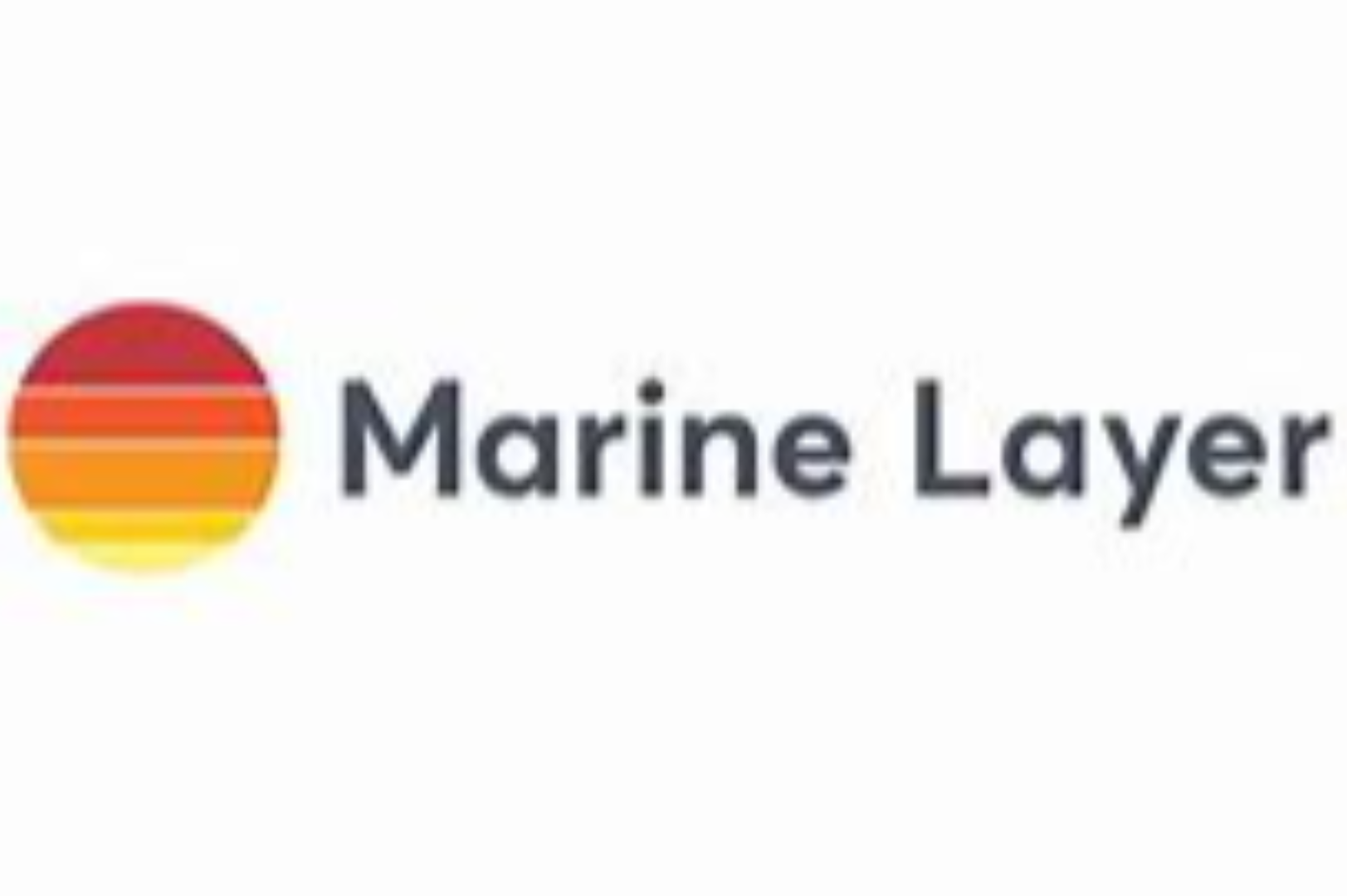 Marine Layer- $20 Gift Card