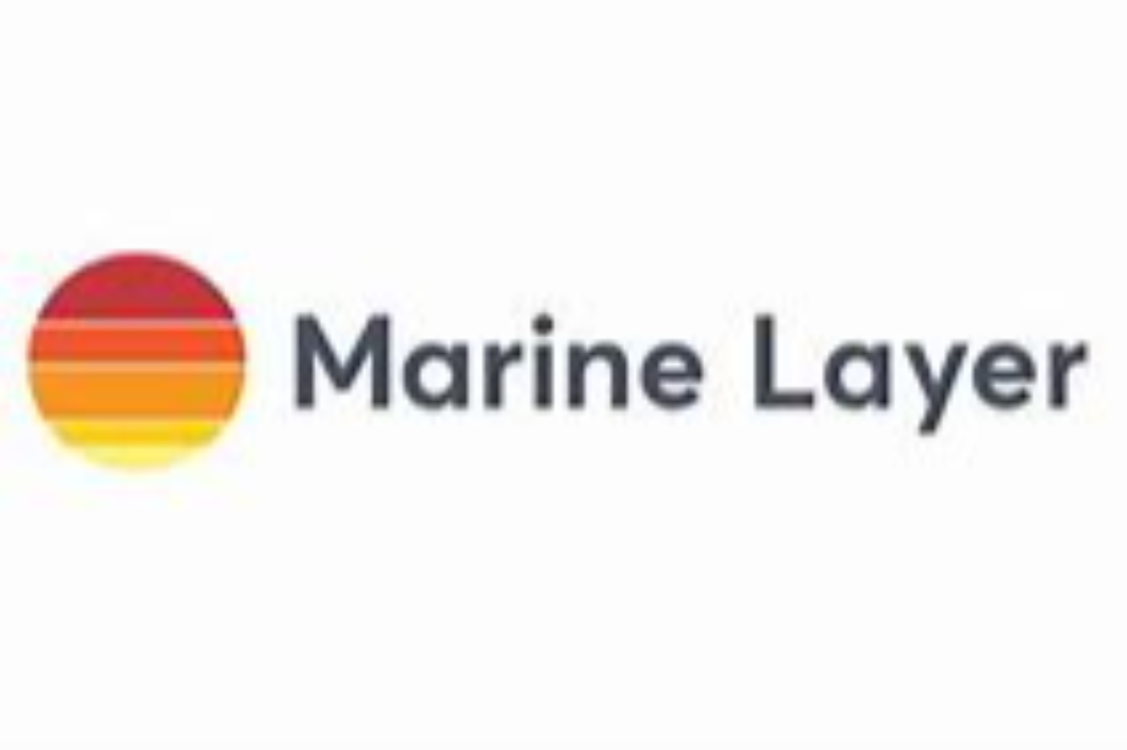Marine Layer- $20 Gift Card