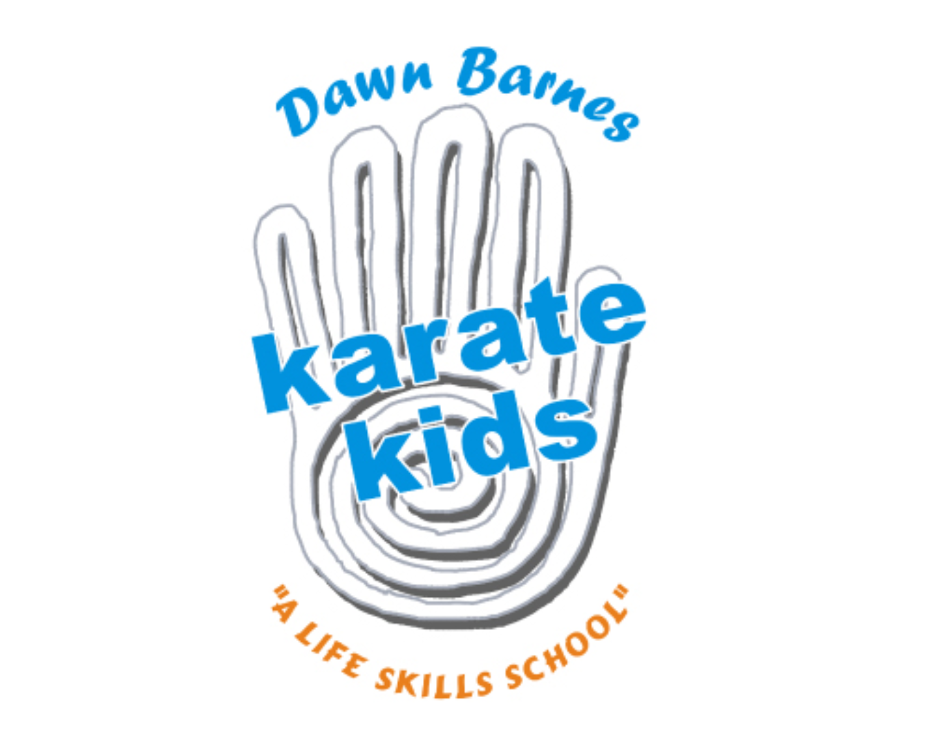 Karate Kids- 1 month of UNLIMITED classes