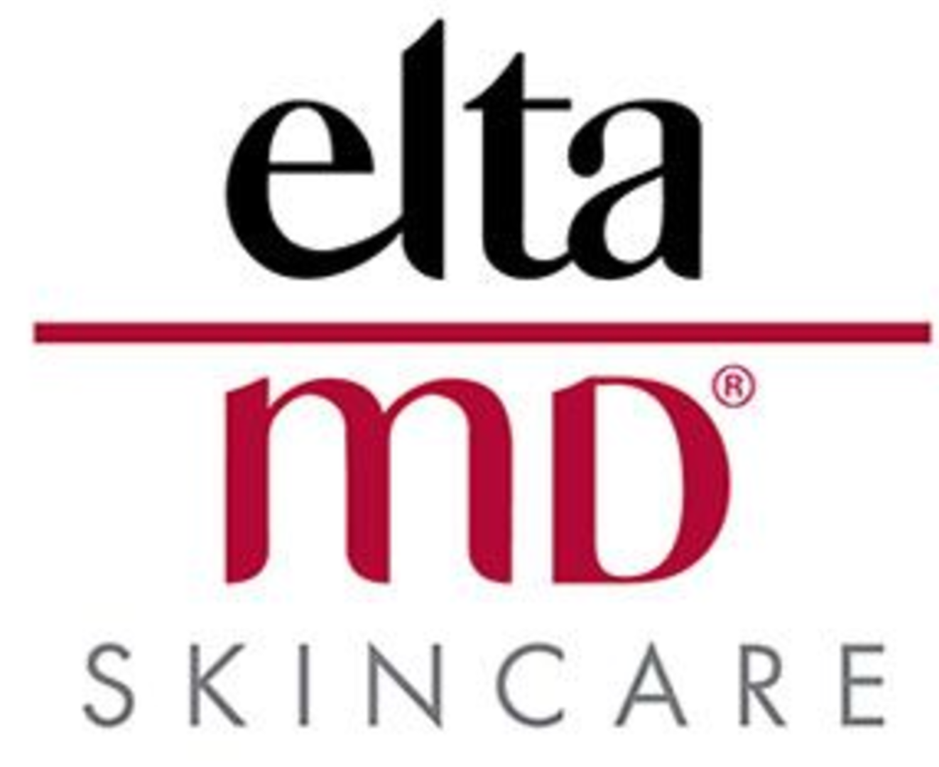 eltaMD Moisturizing Sunscreen & Lip Balm