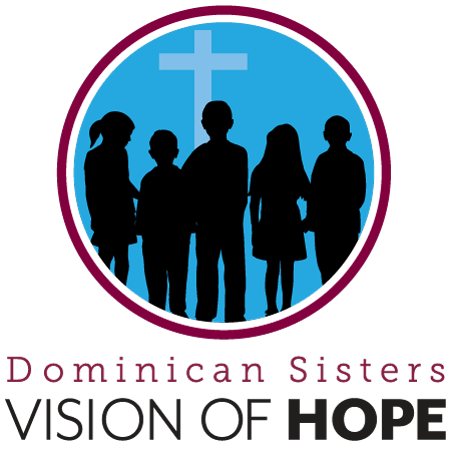 Vision of hope logo stacked 450pxrgb web