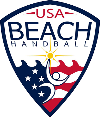 Usa handball