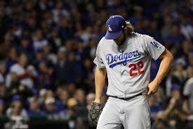 2 Los Angeles Dodgers Tickets w/ Parking Pass (set 1)