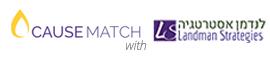 CauseMatch & Landman Strategies