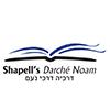 Shapell's/Darche Noam