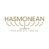 Hasmonean High School