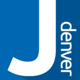 JCC Denver