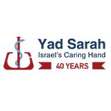Uk Friends of Yad Sarah