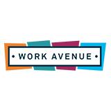 Work Avenue