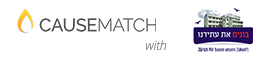 CauseMatch