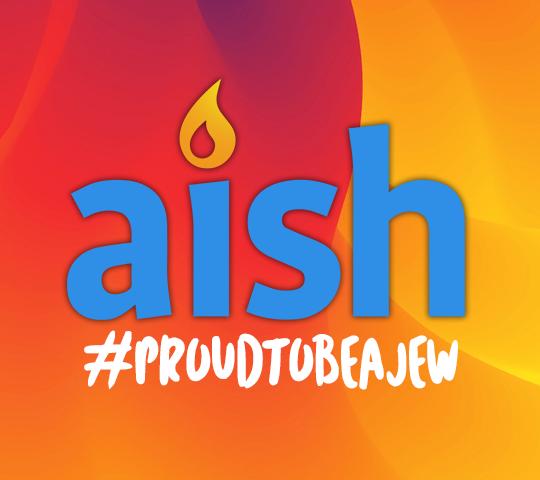 Aish HaTorah Global