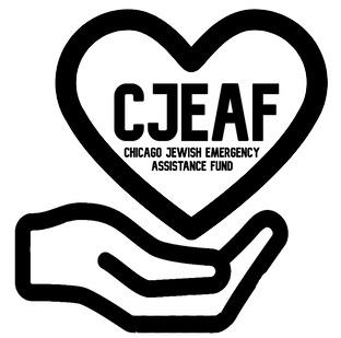 Chicago Jewish Emergency Assistance Fund