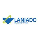 Laniado Development Fund