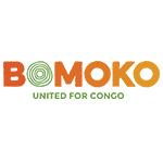 Bomoko United for Congo