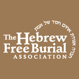 Hebrew Free Burial Association