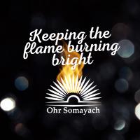 Ohr Somayach South Africa