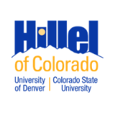 Hillel of Colorado