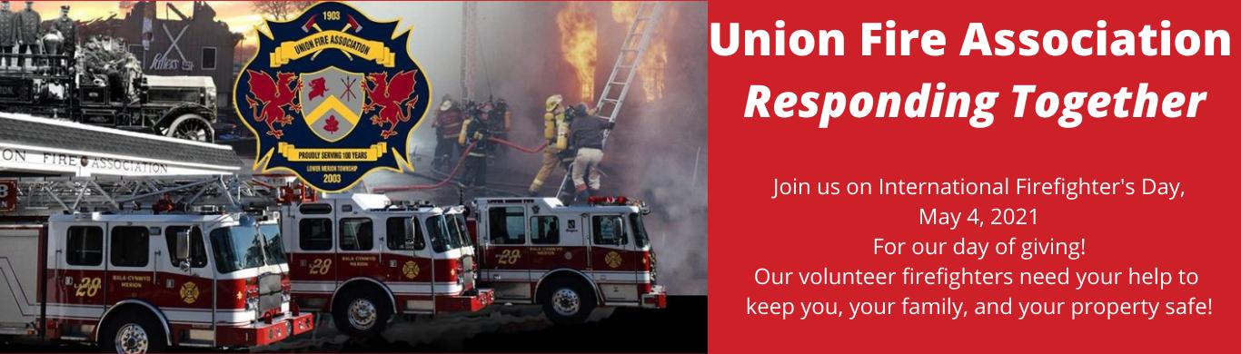 Union Fire Association