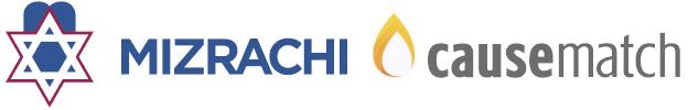 CauseMatch Logo
