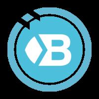 Beasley Creative Logo