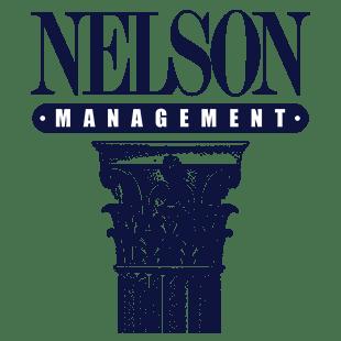 Nelson Management Group company logo