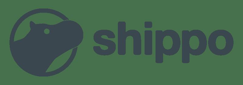 Shippo company logo