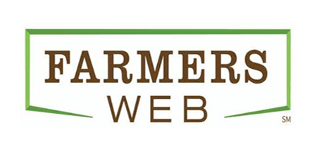 FarmersWeb company logo