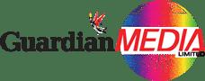Guardian Media company logo