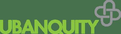Ubanquity Systems company logo