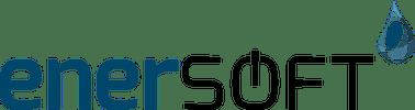 Enersoft company logo