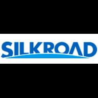 SILKROAD company logo