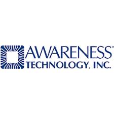 Awareness Technology company logo