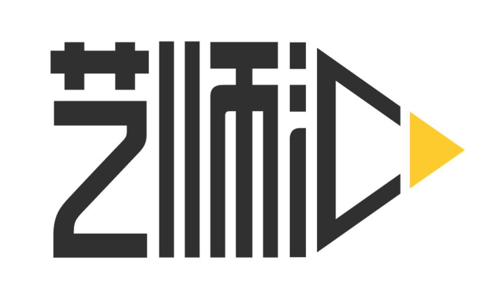 Weixue Network company logo