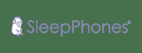 AcousticSheep company logo