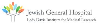 Lady Davis Institute company logo