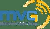 Microwave Vision Group company logo