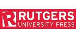 Rutgers University Press company logo