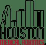 Houston Medical Robotics company logo