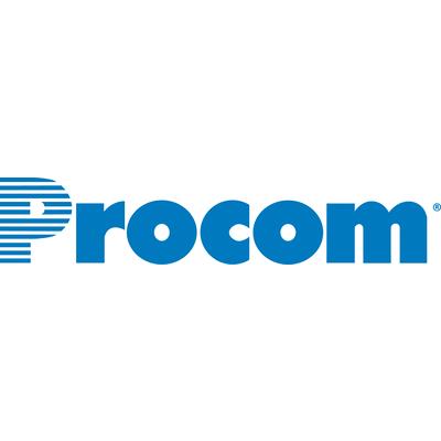 Procom Consultants Group company logo