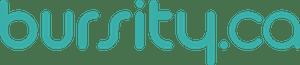 Bursity company logo