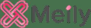 Meily company logo
