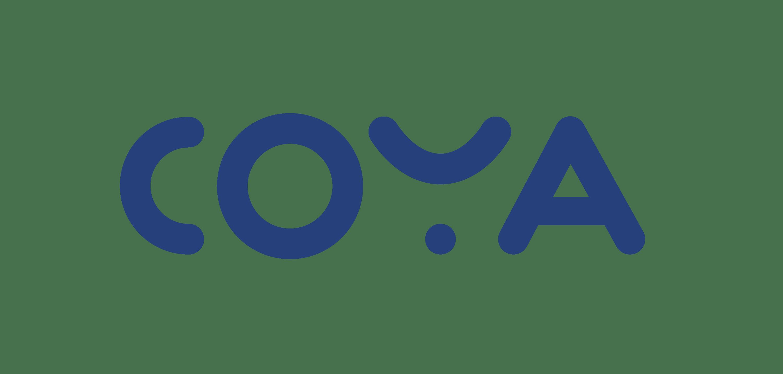 Coya company logo