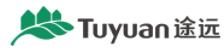 Tuyuan company logo