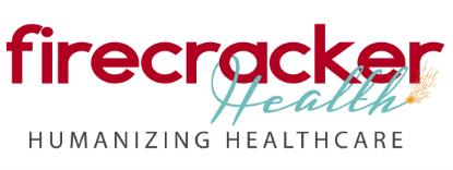 Firecracker Health company logo