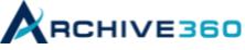 Archive360 company logo