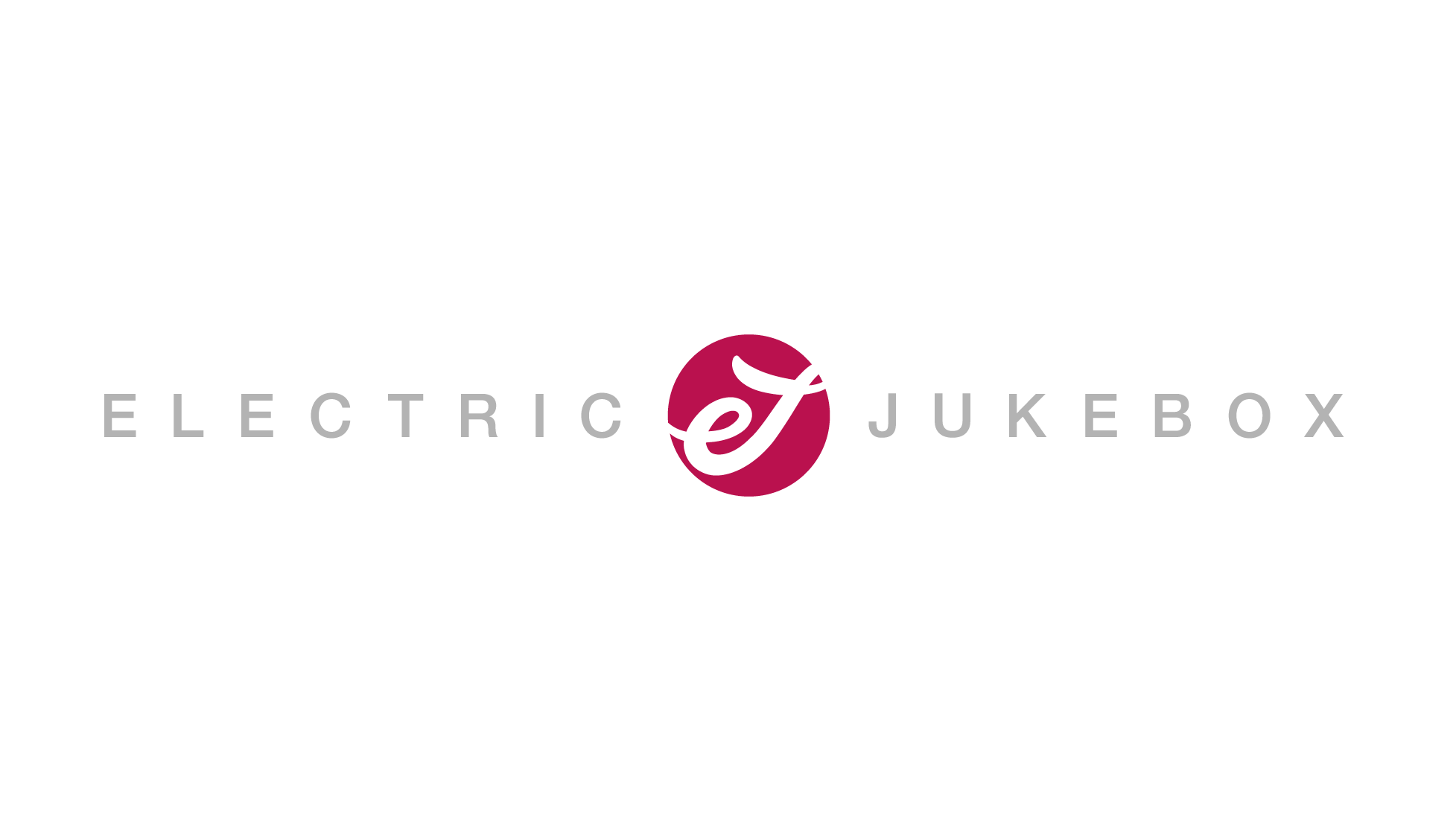 Electric Jukebox company logo
